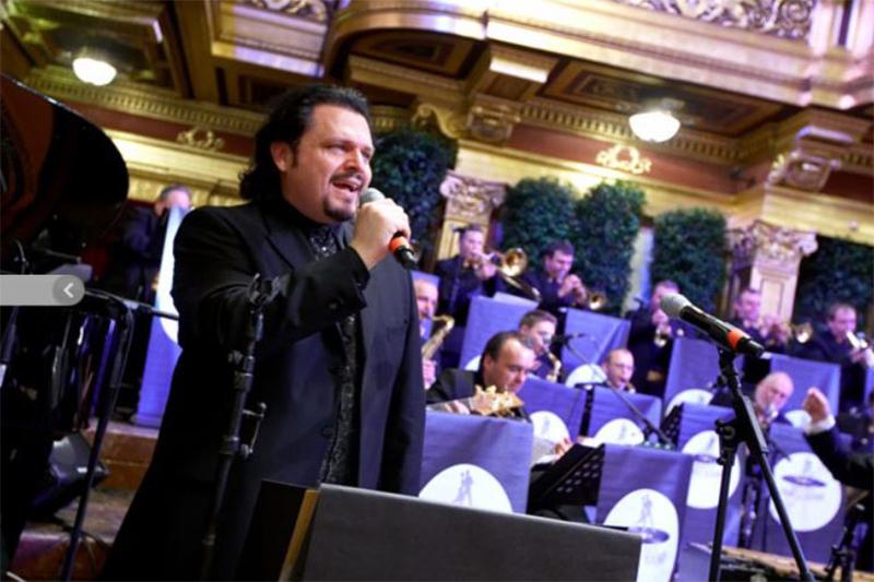 Ball der Wiener Philharmoniker - ABGESAGT!!!